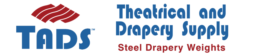 Theatrical and Drapery Supply, LLC